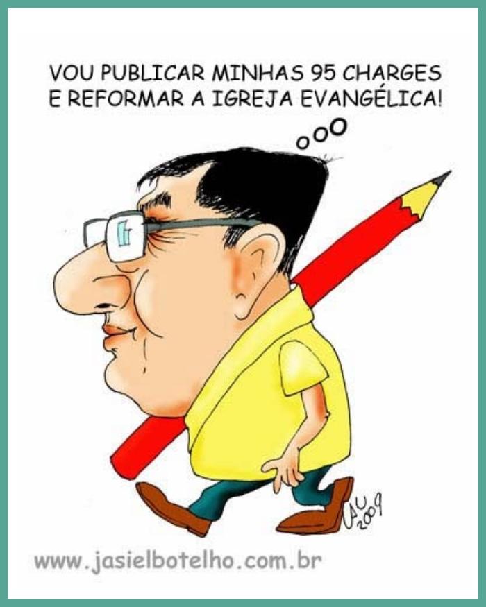 ChargeB