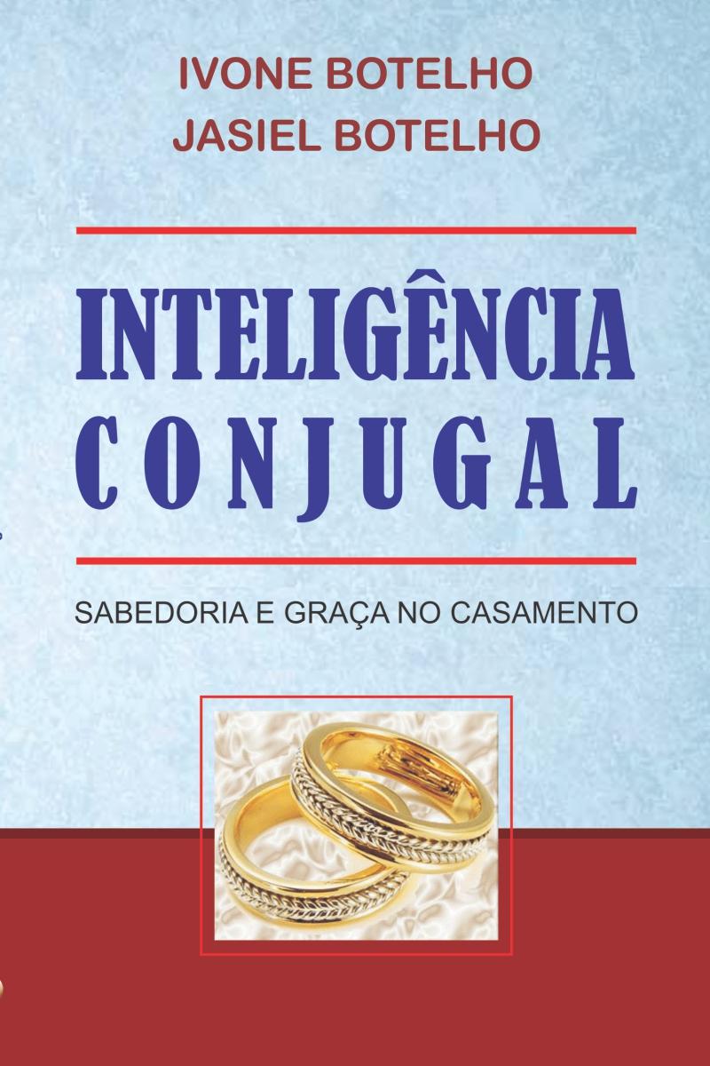 Inteligencia Conjugal fr